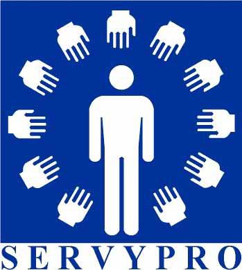 servypro